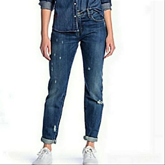 17b65330f94 Levi's Jeans   Women Levis 505 Vintage Collection   Poshmark